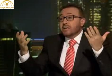 بالفيديو..فيصل القاسم: المملكة كشفت حقيقة «حزب الله» منذ 2006