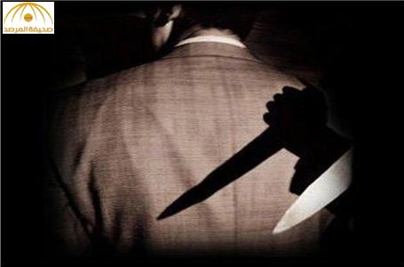 """أسرة """"قتيل الجعافرة"""" تؤجل العزاء.. وكشف تفاصيل جديدة حول سبب الجريمة!"""