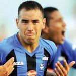 الهلال يفاوض لاعب ليفربول