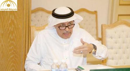 عضو في الاتحاد السعودي يقاطع اجتماع الإدارة ..كيف أحضر مجلساً لا يحترم أعضاءه