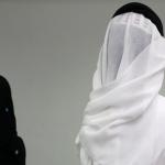 5 حالات طلاق كل ساعة في السعودية.. تعرف على الأسباب!