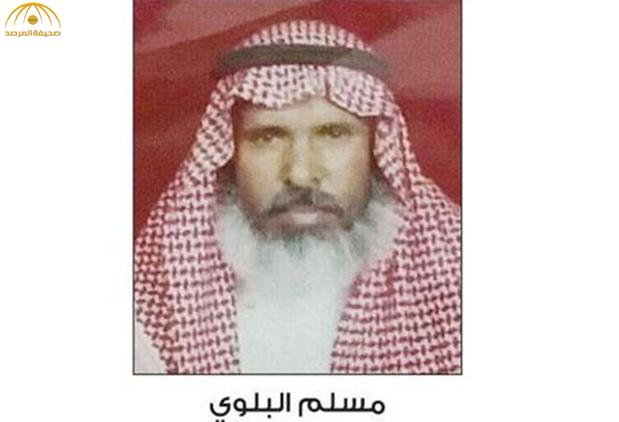 والد الإرهابي نائر يتبرأ منه..وشقيقه: أخي كان منتسبا لحرس الحدود