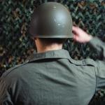 تعرف على  الجيش الشبح الذي ساعد في هزيمة هتلر بالحرب العالمية الثانية-فيديو