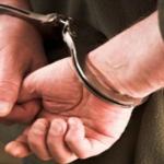 القبض على ضابطين وهميَّين سرقا شقة رجل أعمال سعودي
