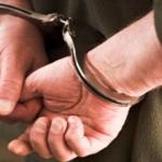 توقيف 55 متهماً في قضايا تمس أمن المملكة خلال رمضان