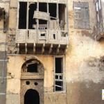 """منزل """"لورنس العرب"""" في ينبع يحكي قصة الضيف الإنكليزي قبل نحو 100 عام"""