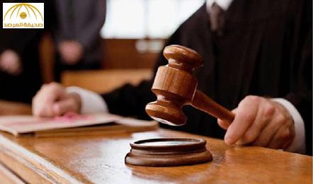 محامي سعودي ضمن دفاع خلية التجسس متهم باستعداء جهات خارجية ضد المملكة وإثارة الفتنة