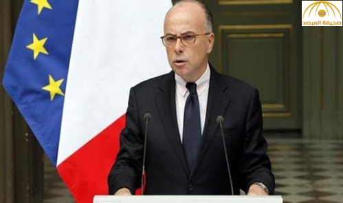 وزير الداخلية الفرنسى يعلن عن أرقام ضحايا حادث مدينة نيس