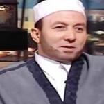 """الشيخ محمد جبريل يكشف سبب عدم صلاته ليلة القدر في مسجد """"عمرو بن العاص"""" بالقاهرة"""