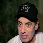 وفاة الفنان المصري محمد كامل عن عمر 72عاما