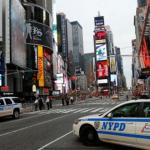 شرطة نيويورك تعيد ضابطاً مسلماً للخدمة بأمر المحكمة