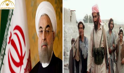 القاعدة وإيران.. زواج سري تفضحه وثائق أمريكية