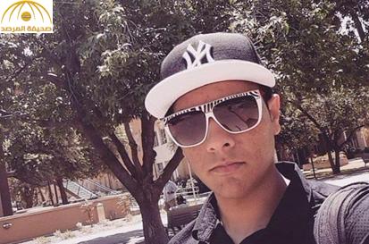 حادث مروع يتسبب في مصرع  طالب سعودي في أمريكا