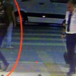 """هجوم مطار إسطنبول تم بتكتيك """"الانغماسي"""" ويشبه عمليات """"الكاميكازي"""" اليابانية"""