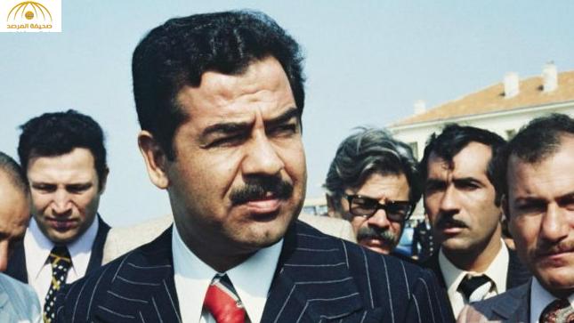 التليغراف: كيف تسبب خطأ صدام حسين الضخم بغزو العراق؟