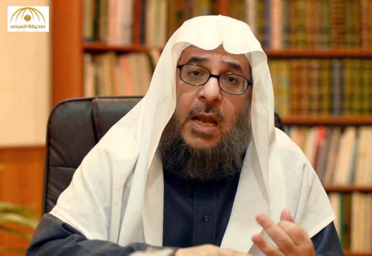 """أحمد الصويان: تدشين """"جيش التحرير الشيعي"""" إعلان حرب على الأمة"""