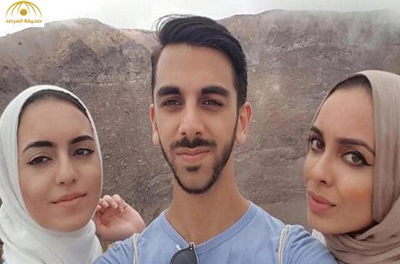 تعرف على سبب طرد 3 أشقاء مسلمين من طائرة بريطانية!