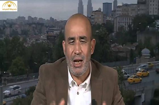 دبلوماسي جزائري سابق: سوريا في طريقها للتقسيم..والبركة في إيران وأذنابها