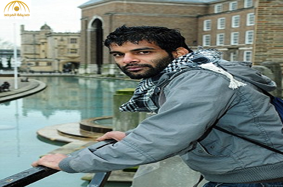 بالصور: لاجئ في بريطانيا مهدد بالترحيل بعد تحرشه بفتاة داخل ملهى ليلي