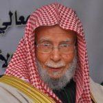 أمر ملكي بتعيين الدكتور عبدالله التركي مستشارا بالديوان الملكي