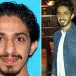 """السجن مدى الحياة لقاتل المبتعث السعودي """"القاضي"""" في كاليفورنيا"""