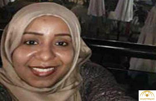 مقتل الباحثة اليمنية في القاهرة قصة حب أنهت حياتها وهاتفها كشف اللغز