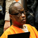 أمريكا: الحكم بالإعدام على سفاح أميركي