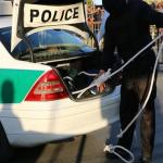 بالصور:هكذا يتم الإعدام في إيران لترهيب الشعب