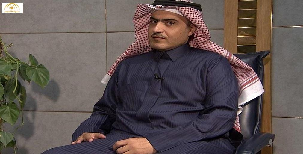 ثامر السبهان .. السفير الذي قضّ مضاجع الإيرانيين وأذنابهم