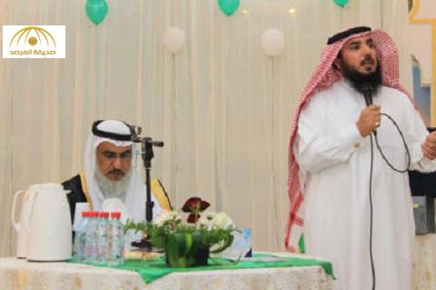 إنشاء أول جمعية لتعدد الزوجات في السعودية.. هدفها حث النساء على إرضاء الزوج!