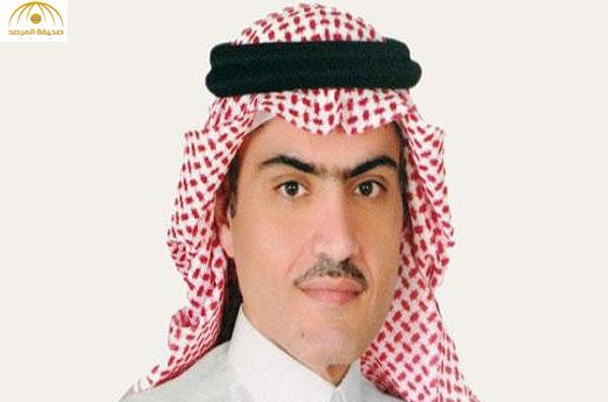 كشف مخطط من 3 محاور لعملية اغتيال سفير المملكة في العراق ثامر السبهان