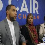 شركة أمريكية تطرد مضيفة طيران مسلمة لرفضها تقديم الكحول للركاب