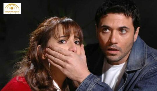 """بعد """"أقسم بالله ما أولادي"""" .. أحمد عز يرضخ لحكم المحكمة ويدفع أول نفقة"""