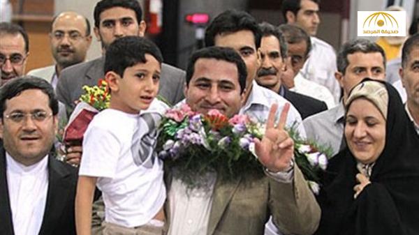 """إيران تؤكد إعدام العالم النووي.. والتهمة """"تجسس"""""""