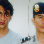 تعرض 3 سعوديين للضرب المبرح في مطار إندونيسي