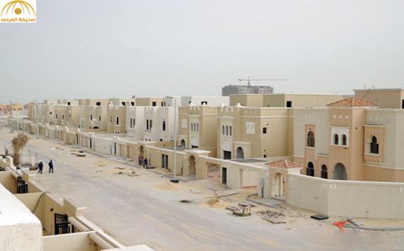 ركود عقاري في «الشرقية».. بيع 20 وحدة سكنية فقط من 1500 في 8 أشهر