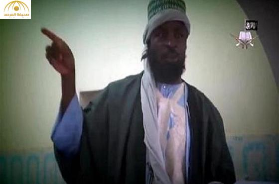 نيجيريا: مصرع زعيم بوكو حرام أبوبكر شيكاو في غارة جوية