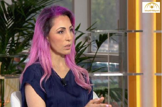 """فيديو: الصحافية """"سناء الحديثي"""" تكشف عن  أسلوب حياة صحية انقذتها من سرطان الثدي"""