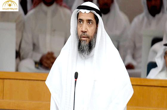 نائب كويتي يدعو لتطبيق عقوبة الجلد العلني في بلاده