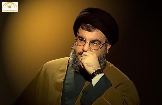 حزب الله يواجه أكبر أزمة مالية منذ تأسيسه قبل 36 سنة ويعاني خسائر فادحة