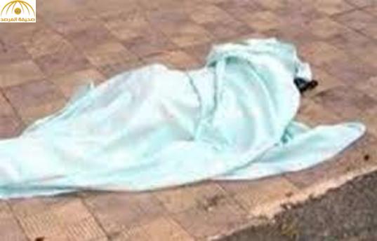 انتحار أحد خاطفي رجل الأعمال السعودي «آل سند»