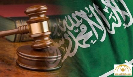 محكمة تُلزم مواطناً بإعادة إخوته غير الأشقاء إلى أمهم الأجنبية