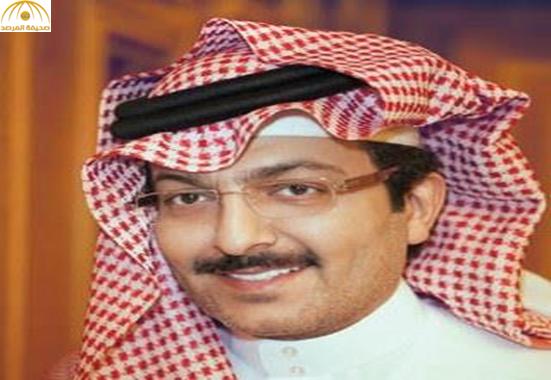 رئيس الديوان الملكي السابق يرد على انتقادات وجهت له بسبب قصيدة نسبها للإمام الشافعي