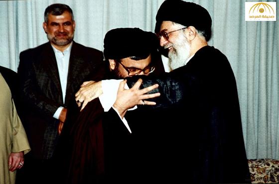 """منشق عن حزب الله يكشف أهداف مخطّط إيران وحزب الله لضرب الأقليات في لبنان واتهام """"داعش"""""""
