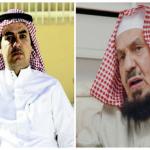 """""""الظفيري""""نائب رئيس نادي الباطن يعلق على فتوى """"المنيع"""" بتغيير اسم النادي"""