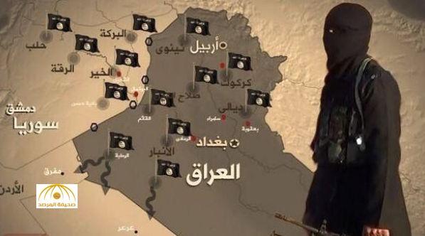 أخطر متهمي الخلية السرية للقاعدة ينقض بيعته لزعيم داعش
