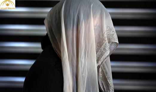 مصر: امرأة عربية..تنجب طفلة في المستشفى ثم تعترف باغتصابها من 3 شبان!
