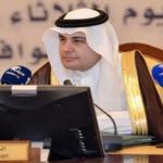 عادل الطريفي: المملكة تواجه حرباً شرسة عبر مواقع التواصل الاجتماعي
