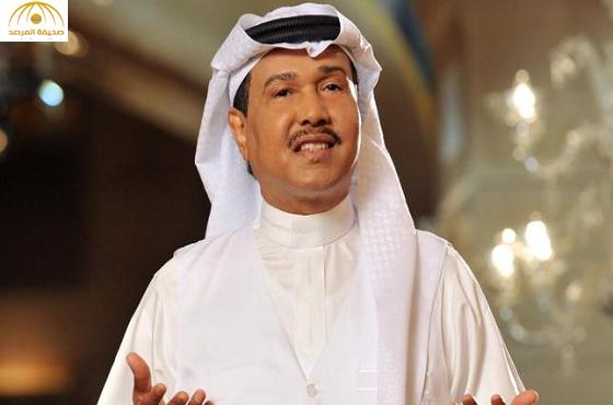 """""""فنان العرب"""" يصدح في الرياض قريباً"""