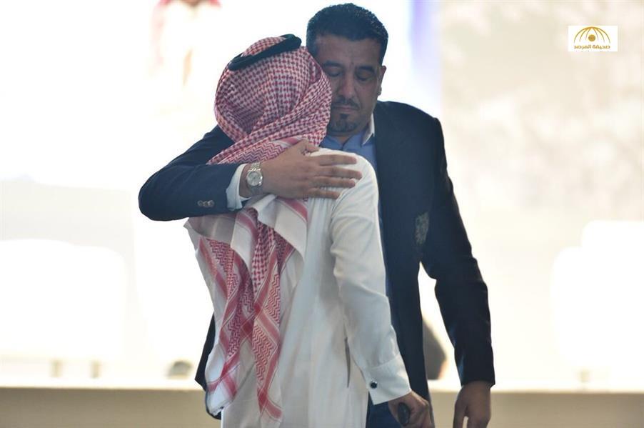 بالفيديو: إعلامي بحريني يروي بطولة ملازم بالحد الجنوبي وإصراره على القتال بعد استشهاد أخيه